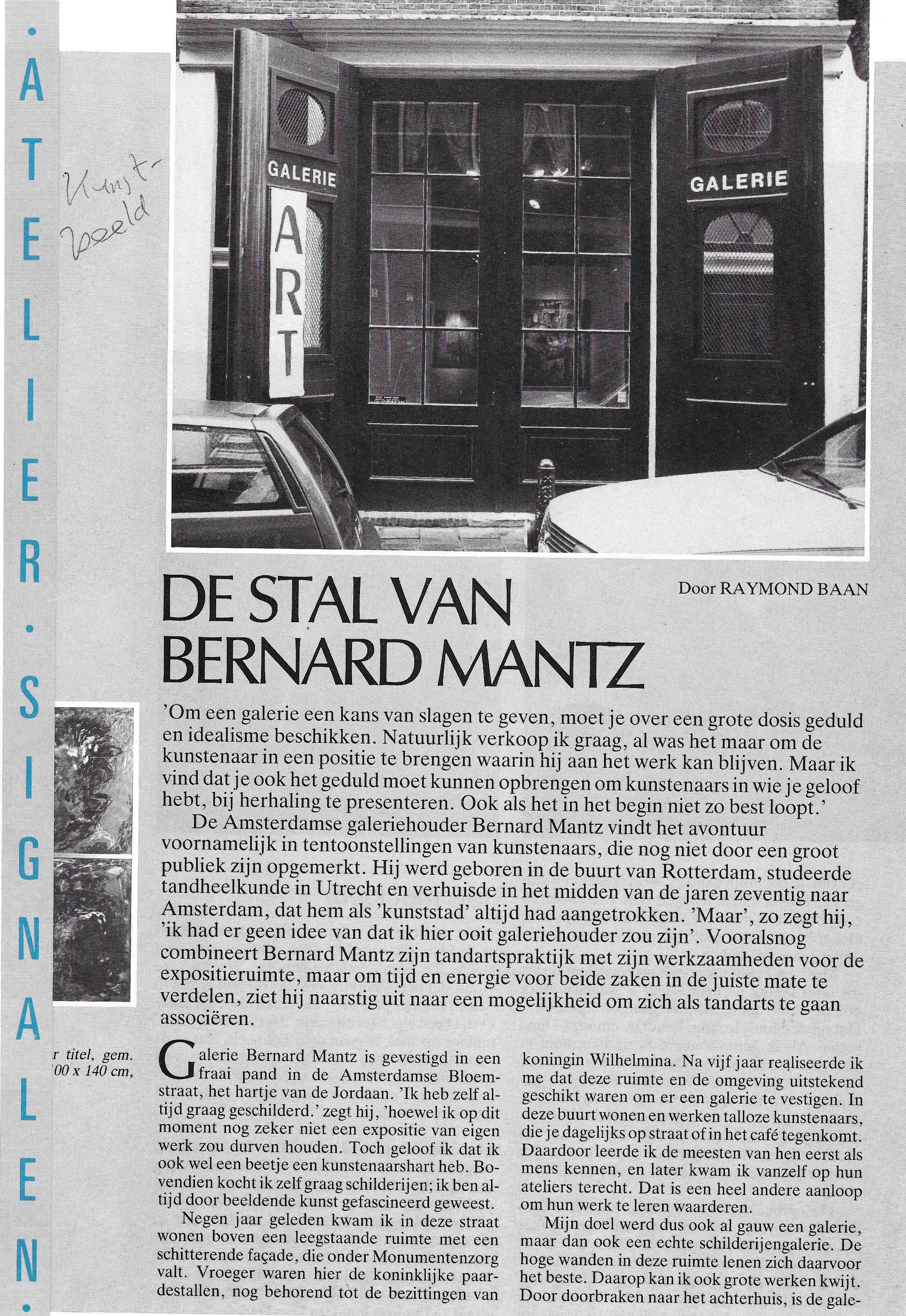 Bernard-1